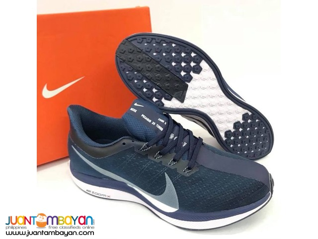 size 40 4b5cf a493f Nike Air Zoom Pegasus 35 MENS Running Shoes