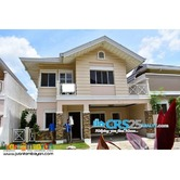 Foreclose House in Talisay Cebu