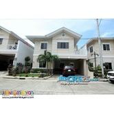 Resale 3 Bedroom Furnished House in Talisay Cebu
