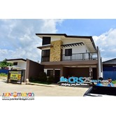 For Sale House B-South City Homes in Minganilla Cebu