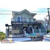 For Sale Brand New Overlooking House in Talisay Cebu