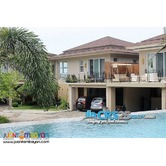 Resale 4 Bedroom House in Banawa Cebu City