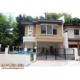 RFO 3br House and Lot for Sale in Talamban Cebu City