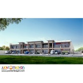 For Lease Commercial Office Space Cavite