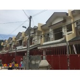 2 Storey Townhouse RENT TO OWN in Guadalupe Cebu City