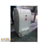 Supply and Installation of Aircon Unit