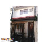 2BEDROOMS, 1T&B FULLY FURNISHED HOUSE IN LAPU-LAPU CITY