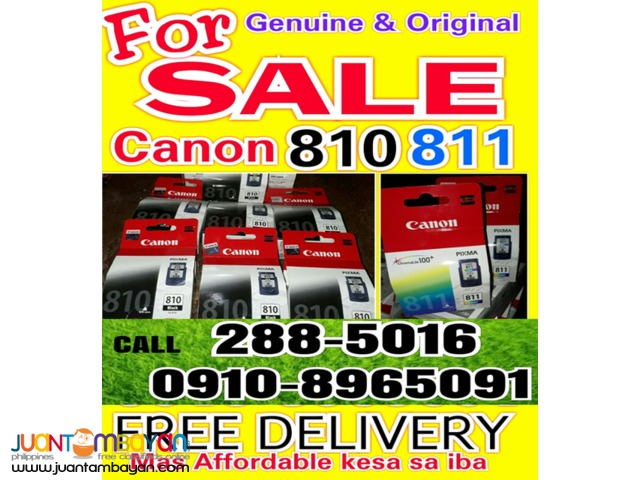 We buy empty expired bnew ink toner cartridges at highprice