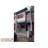 House for Sale at Cupang Antipolo
