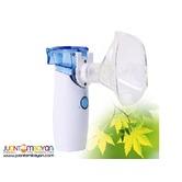 Mini Nebulizer