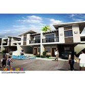 For Sale Affordable House & in Minglanilla Cebu
