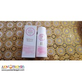 Jinju White Toner Serum