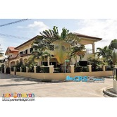5 Bedrooms House for Sale in Talamban C