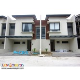 Fully Furnished Townhouse For Sale in Talamban Cebu