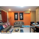 Townhouse for Sale in Liloan Cebu
