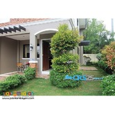 Townhouse 3Bedrooms  for Sale in Liloan Cebu