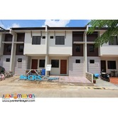 For Sale Townhouse Northfield Residences Mandaue City