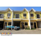 Affordable Townhouse for Sale South City Homes Talisay Cebu
