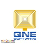 QNE: Accounting Software for Small Businesses