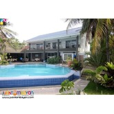 CARMEN CEBU FOR SALE VACATION HOUSE