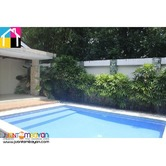MANDAUE CEBU HOUSE WITH POOL FOR SALE