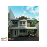 FOR SALE AMERICAN DESIN HOUSE AND LOT IN CEBU CITY