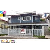 CEBU CITY FOR SALE NEW SPACIOUS HOUSE AND LOT