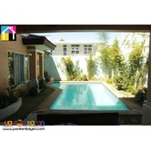 3 BEDROOM HOUSE WITH POOL IN CEBU CITY FOR SALE
