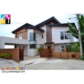 ELEGANT 3 STOREY HOUSE FOR SALE IN TALISAY CITY CEBU