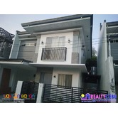 House For Sale-7th Avenue Res. Cabancalan Mandaue |4BR 4T&B