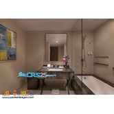 The Suites Condo For Sale at Gorordo Cebu City