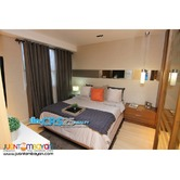 For Sale 1 Bedroom Condo in Horizons 101 Cebu City