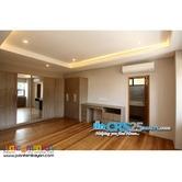 For Sale 4 Bedrooms House & Lot in Banilad Cebu