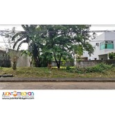 Best Lot Don Jose Heights Commonwealth for Sale Flood Free