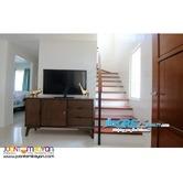For Sale 4Bedroom House & Lot in Liloan Cebu