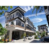 Elegant House and Lot in Novaliches PH873