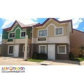 ANGELA House Single-attached SUMMERFIELD Antipolo