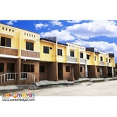 Ready-for-occupancy Townhouse METROPOLIS VILLAGE 3 Pasig City