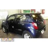 toyota wigo for rent call: 09088733554