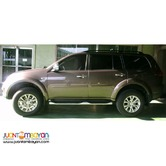 SUV FOR RENTAL!!!
