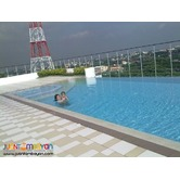 Office and Commercial Space for Sale at Tara Residences Condo