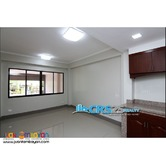 For Sale Available RFO 3Bedrooms House and Lot in Cebu City