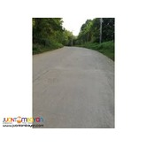 Residential Lots FOR SALE Monteverde East Rodriguez Rizal