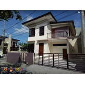 House and Lot For Sale in Camella Homes Classic Pilar Las Pinas