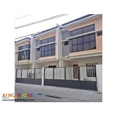 House and Lot For Sale in BF Resort  Las Pinas!