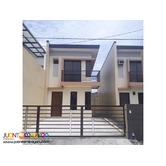 Ready For Occupancy House and Lot For Sale in Las Pinas