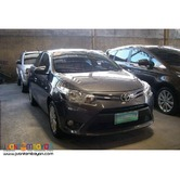 Sedan for Rent at Cheapest Price!  Call/Text: 09989632040
