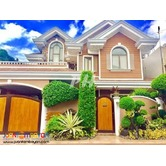 Elegant house and Lot  in Mindanao Ave PH1149