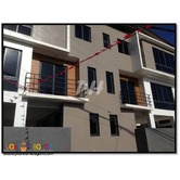 Classy Townhouse in Mindanao Ave  PH568