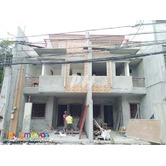 New Townhouse in Mindanao Avenue PH1134